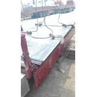 China Q345E Structure Stainless Steel Plates , cold rolled sheet steel High Strength on sale