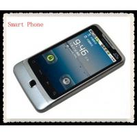 STAR Android 2.2 GPS Wifi Unlocked Smart Phone Manufactures