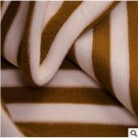 WEFT YAM DYED CAEPET TERRY CLOTH (Towel fabric factory) Manufactures
