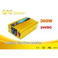32 Bit DSP Control Chip Car Battery Power Inverter 300w 500w 10000w Manufactures