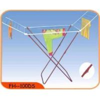 Clothes Dryer Rack (Stainless Steel) Manufactures