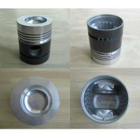 China diesel engine piston kits for Perkins 100.4 4.236 68301 wholesale