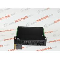 Allen Bradley Modules 1756-L61 CPU Module AB PLC New And Original In Stock