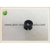 Black Color NCR ATM Parts Axial Knot bearing-insert 4450591218 445-0591218 Manufactures