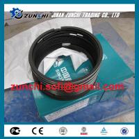 SINOTRUK spare engine parts piston ring VG1540030005 Manufactures