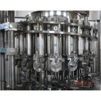Paste filling machine Manufactures