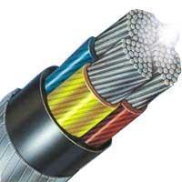China ul 2555 wire wholesale