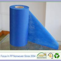 Hospital Bed Paper Rolls and Couch Cover Rolls Medical bed sets Manufactures
