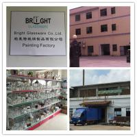 Shenzhen Bright Glassware Co., Ltd