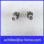 2 pin Lemo Elbow Socket Manufactures