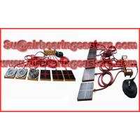 China Air moving equipment for sales wholesale