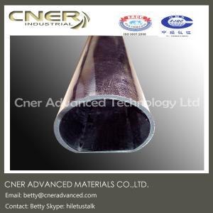 Carbon fiber tube, carbon fiber telescopic pole, carbon fiber telescoping tube Manufactures