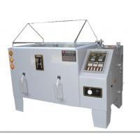 China PVC Material CASS Salt Spray Test Chamber With Press Controller And Stander Model on sale