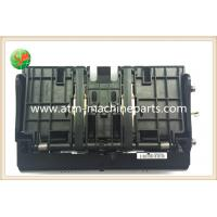 Buy cheap 4360000600 clamp for present Cash Use in Hyosung ATM model 5600 2700 5600T 5300 machine from wholesalers