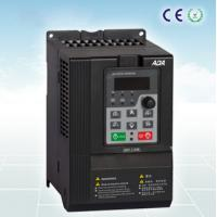 Timing Control Single - Phase Low Voltage Variable Frequency Drive Count Function Manufactures