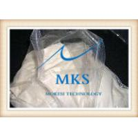 white powder THJ-018   (CasNo: 1364933-55-0) good quality & best price Manufactures