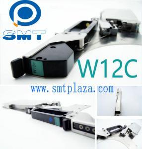 SMT FUJI NXT W12C FEEDER Manufactures