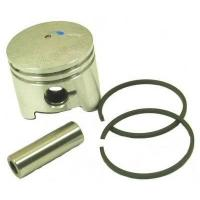 China motorcycle piston kit on sale
