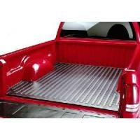 Truck Bed Matting Manufactures
