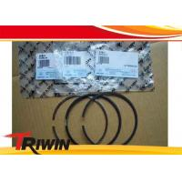 4309423 Diesel Engine Piston Rings Cummins ISF2.8/ISF3.8 Piston Ring 4976251 Manufactures
