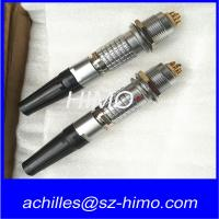 China 4pin female cable Neutrik connector wholesale