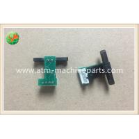 A003466 ATM Machine Parts NMD Note Qualifier  NMD NQ PC Board Assy A003466 Manufactures