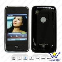 Cheap Mobile Phone, Celular Phone (I9 3G) for sale