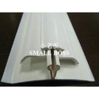 Floor Skirting Board, Skirting Board, Floor Trim Manufactures