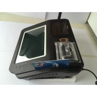 Multifunction Touch Screen Android POS Terminal with RFID Reader Bluetooth Manufactures