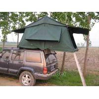 China Roof top tent2 wholesale