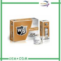 Super Quality Crazy Selling Chiness Paper Golf Ball Packaging Box Manufactures