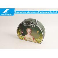 Buy cheap Print Matt / Glossy Lamination Cardboard Packaging Boxes For Skin Care Gift Set from wholesalers