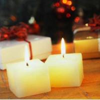 Buy cheap A104 Decorative Candles Frame Electronic Moisture Proof Lighted Wall Art Applied in Home from wholesalers