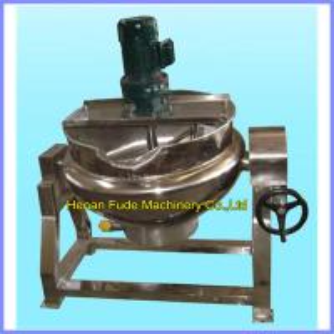 China mung bean paste making machine, green bean paste grinding machine on sale