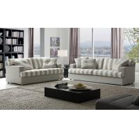 Living room couches modern design ,  2 seater & 3 seater fabric sofa , Living room sofas Manufactures