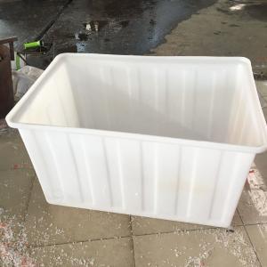 K400 Transparent large plastic plant pot saucer with wheels Manufactures
