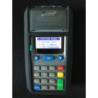 Movotek Distribution System for Electricity Token and Airtime PIN Voucher Management (Optional Silicone Case) Manufactures