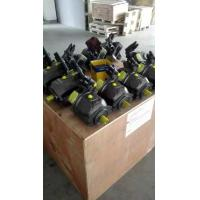 A10VSO140, A10VSO45, A10VSO71, A10VSO100 Rexroth A10VSO Hydraulic Piston Pump and Oil Pump Manufactures