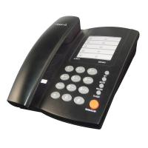 China basic telephone,corded telephone,desktop telephone,CT-TF209 on sale