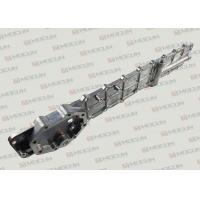 China Oil Cooler Cover Fits For Caterpillar Excavator Engine CAT E320B/E320C on sale