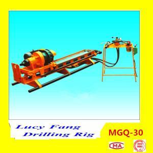MGQ-30 drilling mschine