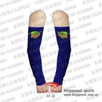 China Arm sock / arm pad / body protector / sport safety wholesale