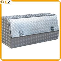 China Snap on tool box on sale