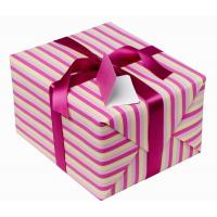 Folding Gift box Manufactures