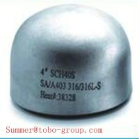 stainless steel railing names pipe fittings pipe end protection caps Manufactures