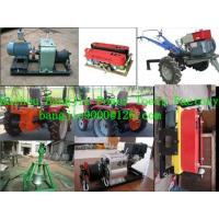 China Tractor Puller wholesale