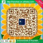 Cheap hot sale top quality commercial non-slip lvt pvc vinyl flooring Manufactures