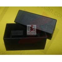 Recycled Gift Boxes Extra Large With Lids , Folding Gift Boxes Manufactures