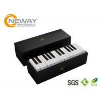 Electronics Packaging Boxes , Wholesale Luxury High Quality Bluetooth Paper Box Manufactures