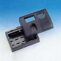 China Waterproof Plastic Box & Cover for Various Applications on sale